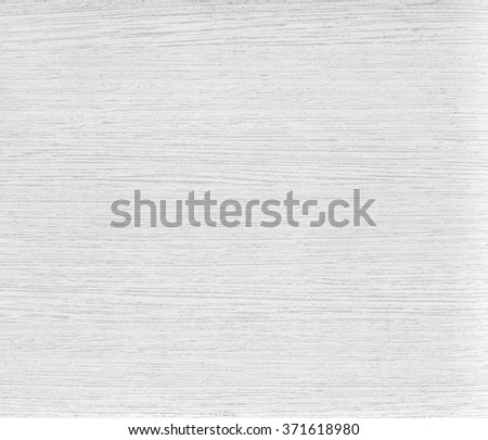 White Wood Texture High Resolution Image