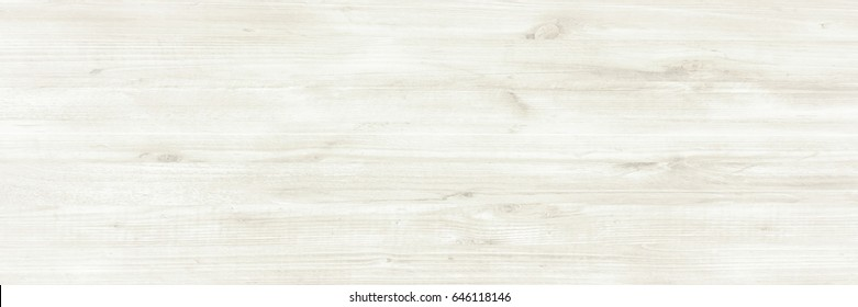 White Wood Texture. Light Wooden Background. Old Washed Wood.