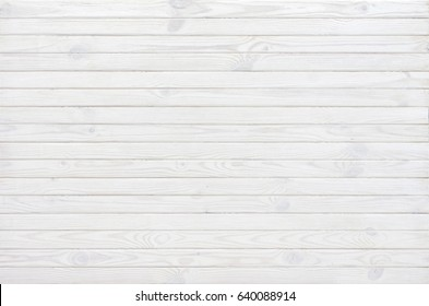 white wood texture, natural light background