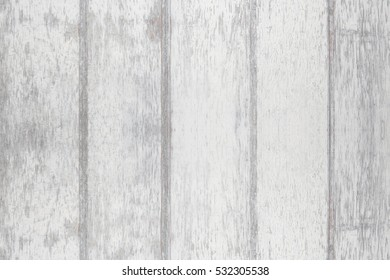 white wood texture with natural pattern vertical.