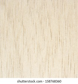 White wood texture (Ochroma pyramidale) for woodwork