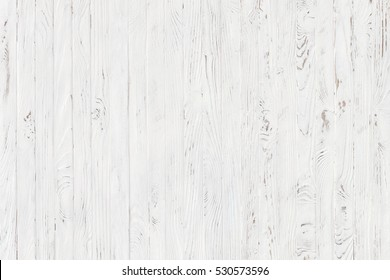 white wood texture, rustic background