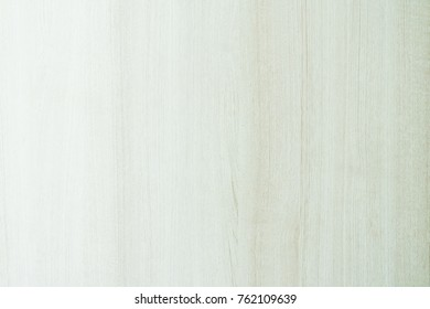 White wood textures and surface for background