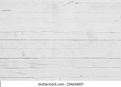 WHITE WOOD VINTAGE TEXTURE