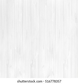 White Wood wall plank texture background; Wood wall plank white texture background
