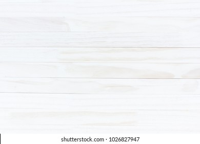 white wood wall texture old  vintage using classical background or use it in design and decorative.