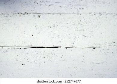 white wooden 3