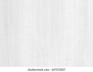 White wooden background. Very big size.