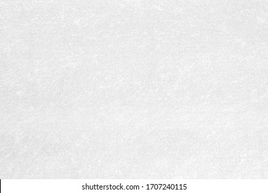 White wooden board texture background. Surface white wood wall texture for background.