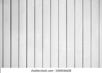 White wooden table top texture background clean wood floor top background close up