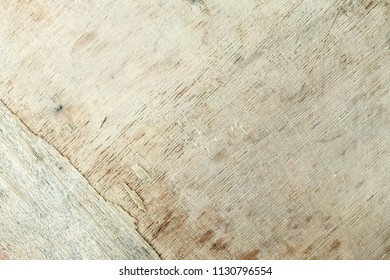 White wooden texture in rustic style on white background. Old wooden panel texture background wall. Old wooden board, background. White rustic wood texture background.