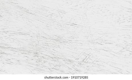 White wooden texture wallpaper background