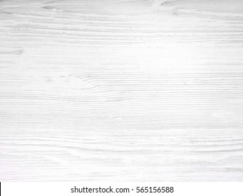White Wooden Texture.Wooden Background.