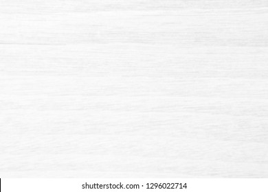 White wooden wall texture for background