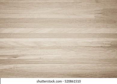 Bon Shutterstock