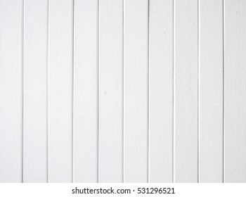 white wooden wall texture background