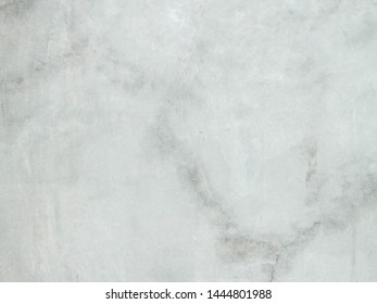 Old Wall Texture Images, Stock Photos & Vectors   Shutterstock