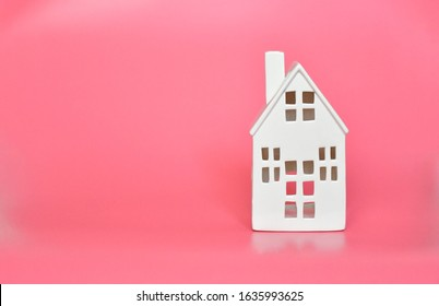 White Home Space Images Stock Photos Vectors Shutterstock