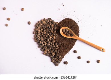 Who loves coffie?