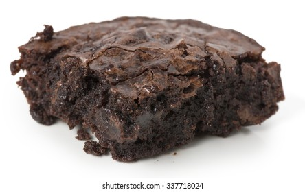 Whole Brownie