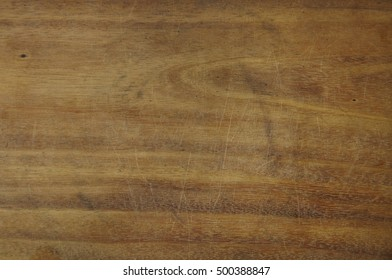 A whole page of olive wood grain background texture