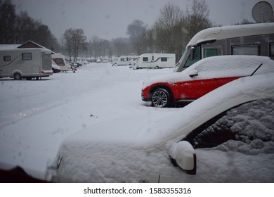 吹雪 猛 猛吹雪🌀