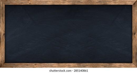 木枠の画像写真素材ベクター画像 Shutterstock