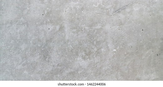 wide fair faced concrete wall background copy space