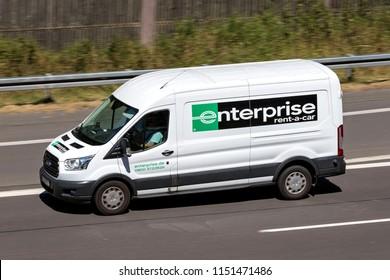 1d5ed4c547 Enterprise Rent-a-car Images