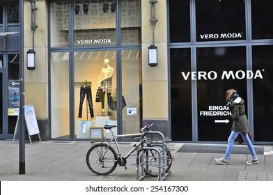 e0f1add7 Bilder, Stockfotos und Vektorgrafiken