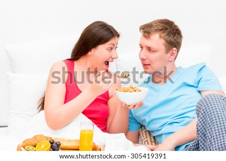 Eating bbwwife