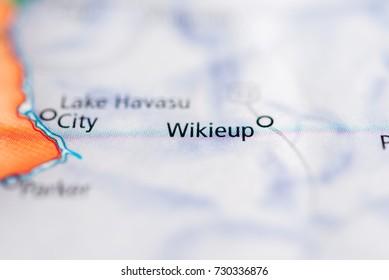 Lake Havasu kön videor