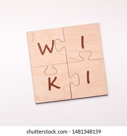 Wiki Images, Stock Photos & Vectors | Shutterstock