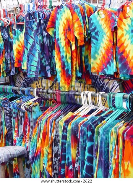 Wild T-Shirts