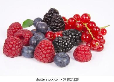wild-berry