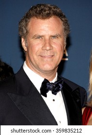 Will Ferrell at the LACMA 2013 Art + Film Gala Honoring Martin Scorsese And David Hockney Presented By Gucci held at the LACMA in Los Angeles, USA on November 2, 2013.