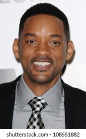 """Will Smith attending the """"Men in Black 3"""" Photocall at the Dorchester Hotel, London. 16/05/2012 Picture by: Steve Vas / Featureflash"""