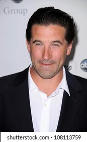 """William Baldwin  at Disney and ABC's """"TCA All Star Party"""". Beverly Hilton Hotel, Beverly Hills, CA. 07-17-08"""