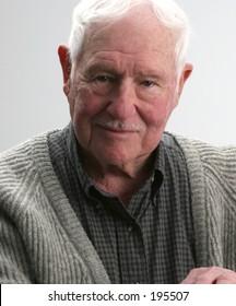 William Earl