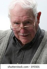 William Earl 5