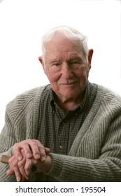 William Earl 9