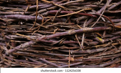 willow wood background