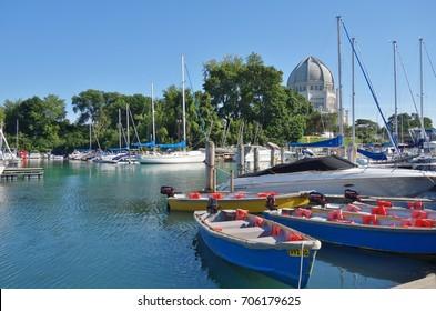 Wilmette Images, Stock Photos & Vectors | Shutterstock