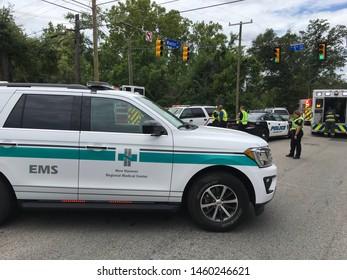 Imágenes, fotos de stock y vectores sobre Wilmington North Carolina