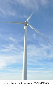 wind power, energy,