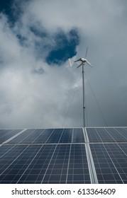 Wind power generation,Electric power generator wind turbine