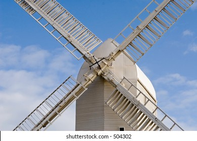 Windmill Jack