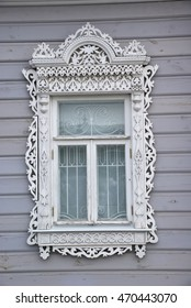 Window - Shutterstock ID 470443070