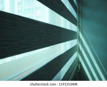 The window blinds include almost every type of window covering, i.e. shutters, roller blinds, cellular shades, wood blinds and standard vertical and horizontal blinds.