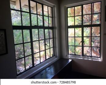 Window Room